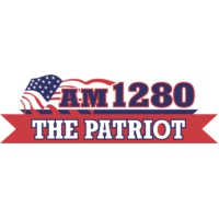 Logo of radio station WWTC 1280 AM
