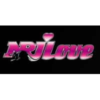 Logo de la radio ENERGY LOVE ch
