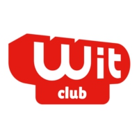 Logo de la radio Wit Club