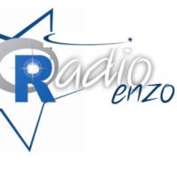 Logo de la radio Enzo FM