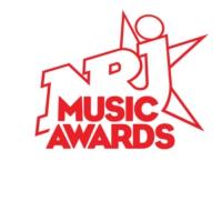 Logo de la radio NRJ Music Awards 2019