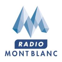 Logo de la radio Radio Mont Blanc