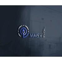 Logo de la radio AlternativaMais +
