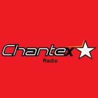 Logo de la radio ChantexRadio