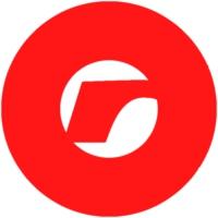 Logo de la radio Radio ODTU