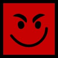 Logo of radio station Best Radio 90.7