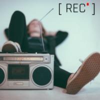 Logo de la radio [REC]