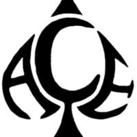 Logo of radio station Dogg City Radio