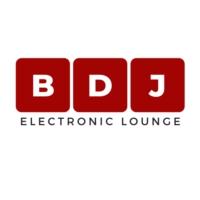 Logo de la radio BDJ Electronic Lounge Radio