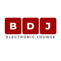 Logo of radio station BDJ Electronic Lounge Radio