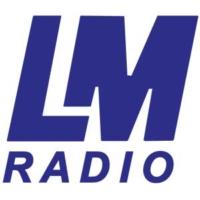 Logo of radio station LM Radio 87.8 FM