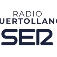 Logo de la radio SER Puertollano