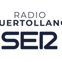 Logo of radio station SER Puertollano