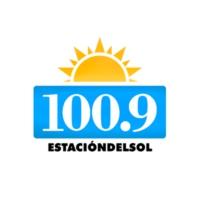 Logo de la radio Estación del Sol - Fiesta