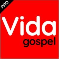 Logo de la radio Radio Gospel Vida