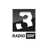 Logo de la radio SRF 3