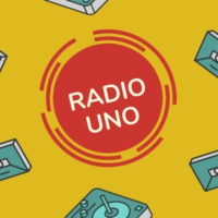 Logo de la radio Radio Uno