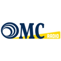 Logo of radio station OMC Radio
