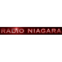 Logo of radio station Radio Niagara