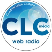 Logo of radio station clcmedia