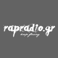 Logo de la radio Rapradio.gr