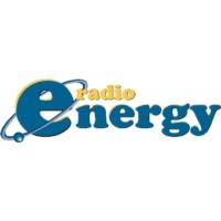 Logo de la radio Radio Energy