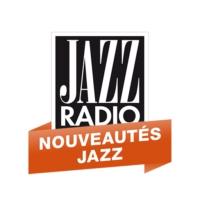 Logo de la radio Jazz Radio Nouveautés Jazz