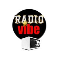Logo de la radio Radio Vibe