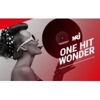 Logo of radio station Energy - One Hit Wonder