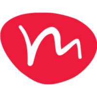 Logo of radio station Greatest Songs Radio