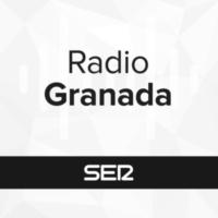 Logo de la radio Radio Granada
