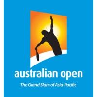 Logo of radio station AO Radio