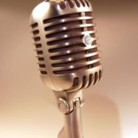 Logo de la radio HoneygodFM