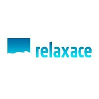 Logo of radio station Relaxace - Moře