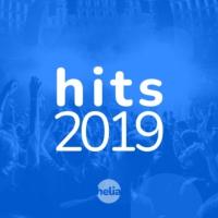 Logo of radio station Helia - Hits 2019
