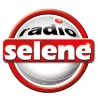 Logo de la radio Radio Selene