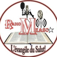 Logo of radio station Radio télé consolation