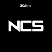 Logo of radio station BOX : NCS