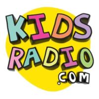 Logo de la radio Kidsradio 88.6