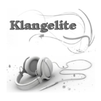 Logo of radio station Klangelite