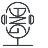 Logo of radio station Arts & Go