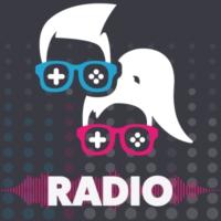 Logo of radio station Republic of Players Radio