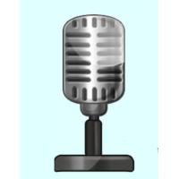Logo of radio station Stu's Show