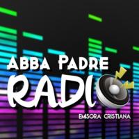 Logo of radio station AbbapadreRadio