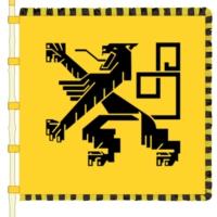 Logo of radio station Metal!Mania