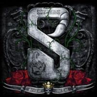 Logo of radio station ScorpionsFm