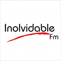 Logo of radio station Inolvidable Fm Gran Canaria 95.8 FM