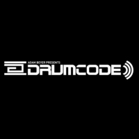 Logo du podcast DCR552 – Drumcode Radio Live – Gregor Tresher Studio Mix recorded in Frankfurt