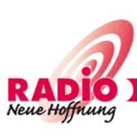 Logo de la radio Radio Neue Hoffnung