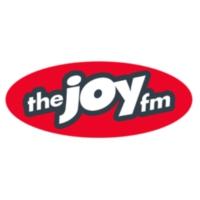 Logo de la radio WIZB JOY FM